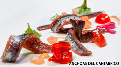 Anchoas-del-cantabrico-index-2